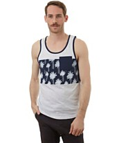 a54f5f634 mens tank tops - Shop for and Buy mens tank tops Online - Macy s