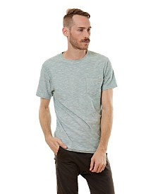 PX Short Sleeve Garment Dyed Tee