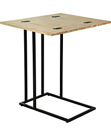 Harton Side Table