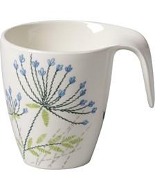 Villeroy & Boch Flow Couture Mug