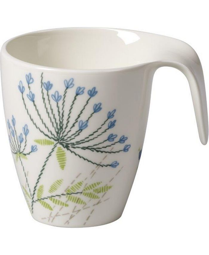 Villeroy & Boch - Flow Couture Mug