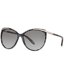Sunglasses, RA5150