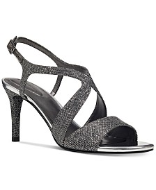 Bandolino Tamar Dress Sandals