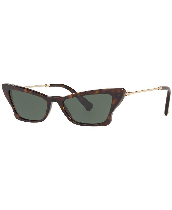 Valentino - Sunglasses, VA4062 53