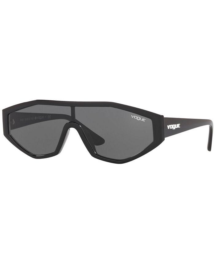 Vogue - Sunglasses, VO5284S 32 HIGHLINE