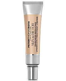 Peter Thomas Roth Skin To Die For Darkness-Reducing Under-Eye Treatment Primer, 0.5-oz.