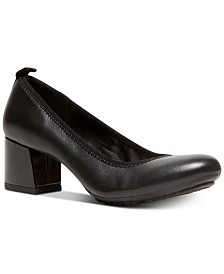 Anne Klein Global Dress Pumps