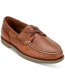 Men's Perth Boat Shoes
