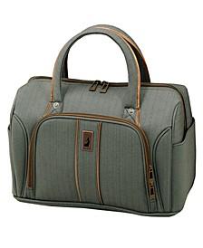 Newcastle Softside Cabin Bag