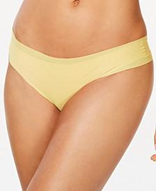 Venice Semi-Sheer Thong Underwear VENIC0321, Online Only
