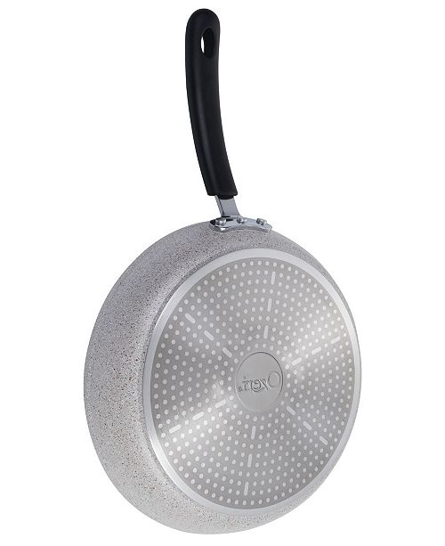 Ozeri 10 Quot Stone Earth Frying Pan With Apeo Free Non Stick