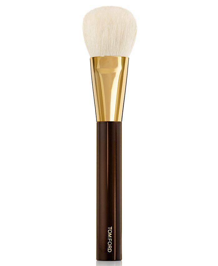 Tom Ford - Cheek Brush 06