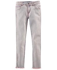 GUESS Big Girls Stretch Skinny Jeans