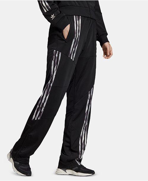 adidas x Daniëlle Cathari Firebird Track Pants