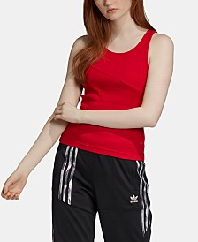 Adidas Originals x Daniëlle Cathari Tank Top
