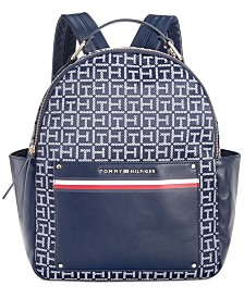Tommy Hilfiger Mari Backpack