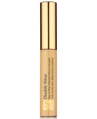 Image of Estée Lauder Double Wear Stay-in-Place Flawless Wear Concealer