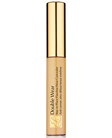 Estée Lauder Double Wear Stay-in-Place Flawless Wear Concealer, 0.25 oz.