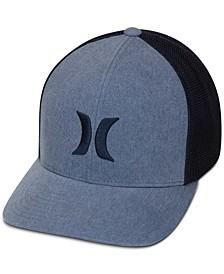 Icon Textures Hat
