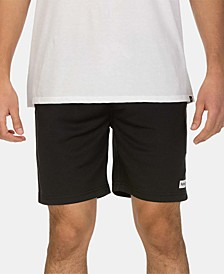 Men's Dri-FIT Ravine Shorts