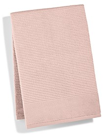 "27"" x 52"" Quick Dry Reversible Bath Towel, Created for Macy's"