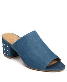Aerosoles Mid Level Sandals