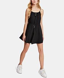 Shake It Up Mini Dress