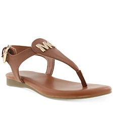 MICHAEL Michael Kors Tilly Lee Sandals