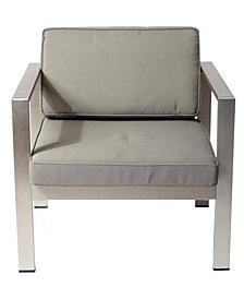 Pangea Home Karen Chair
