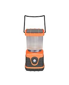 Stansport 600 Lumen Solar Lantern