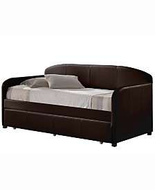 Springfield Daybed with Trundle