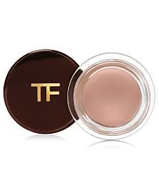 Tom Ford Emotionproof Eye Color , 0.17 oz.