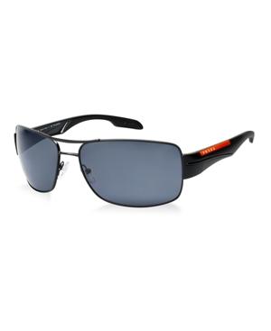 Prada-Linea-Rossa-Polarized-Sunglasses-Ps-53NS