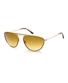 Ralph Lauren Sunglasses, RL7037QW