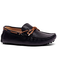 Carlos by Carlos Santana SFO Slip-On Driver