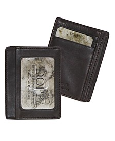 Regatta Collection Get Away Card Case Wallet