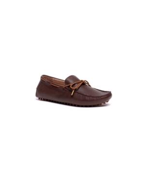 Sfo Slip-On Driver Men's Shoes