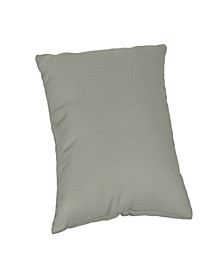 "20"" Sunbrella Pillow"