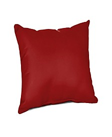 "20"" x 13"" Sunbrella Throw Pillow"