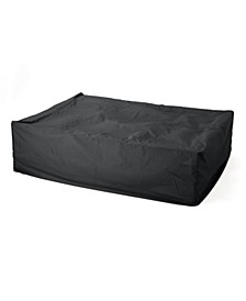 Shield Outdoor Cover, Quick Ship