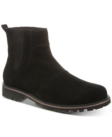 BEARPAW Men's Alastair Boots