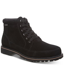 BEARPAW Men's Noah Boots