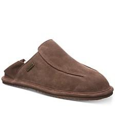 BEARPAW Men's Saxon Slipper