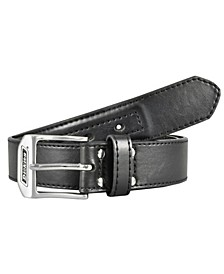 Men's Industrial Strength Bridal Belt
