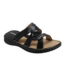 Women's Comfort Sandal