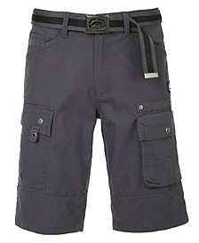 Men's Independence 19 Cargo Short