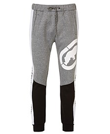 Men's All Sides Jogger