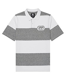 Men's Invert 2.0 Polo