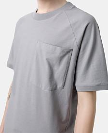 Hugo Boss Men's Pocket T-Shirt
