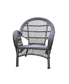 Santa Maria Wicker Chair